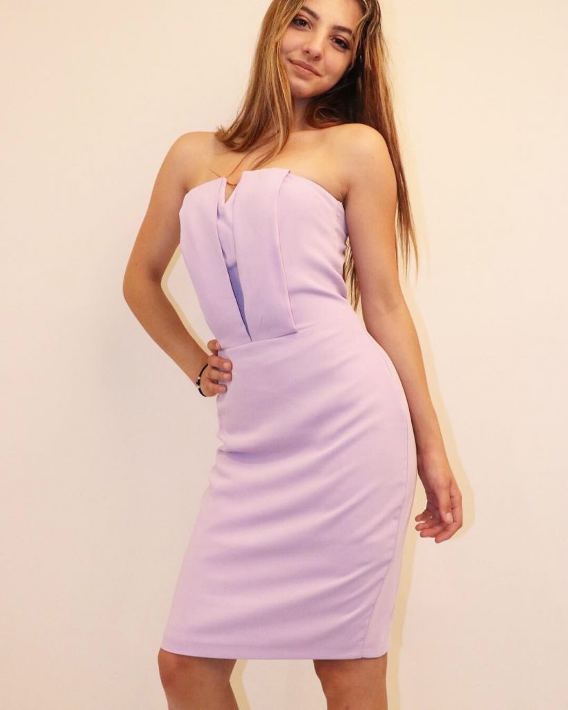 escorts in London so cute and charming